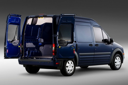 2013 ford transit connect minivan full review versatile. Cars Review. Best American Auto & Cars Review