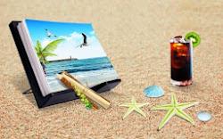 ''Καλό Καλοκαίρι''- Σχολικοί Σύμβουλοι Π.Ε.Βοιωτίας
