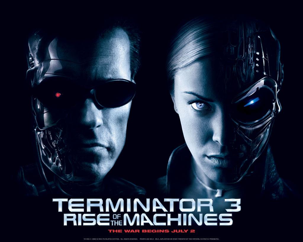 http://4.bp.blogspot.com/-mVK6rsx2SO8/TzYfTbIGTGI/AAAAAAAABFc/lKPs_-DFFT0/s1600/Terminator-3.jpg