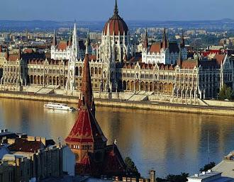 Budapest, Hungary ( gallery )