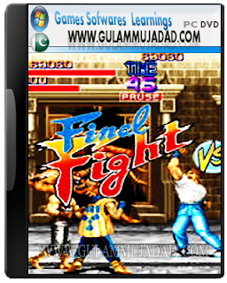 Final Fight Free Download PC game Full Version,Final Fight Free Download PC game Full Version,Final Fight Free Download PC game Full VersionFinal Fight Free Download PC game Full VersionFinal Fight Free Download PC game Full Version