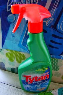 http://www.unia.pl/PL-H4/produkty/34/plyn-do-mycia-kuchni-tytan-ekspert-w-kuchni-spray.html