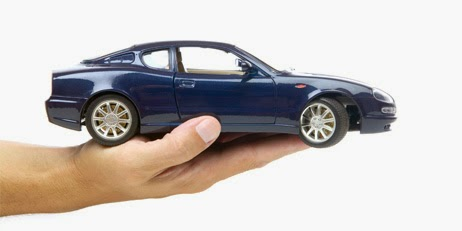Risk You Should Own Responsibility in Car Insurance