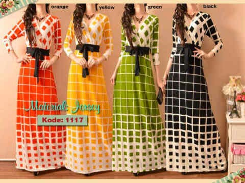 Material JERSEEY. Fit to XL