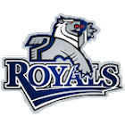 Montreal Royals