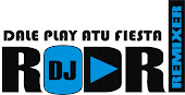 DJ RODRI