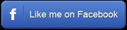 Like Me On FB