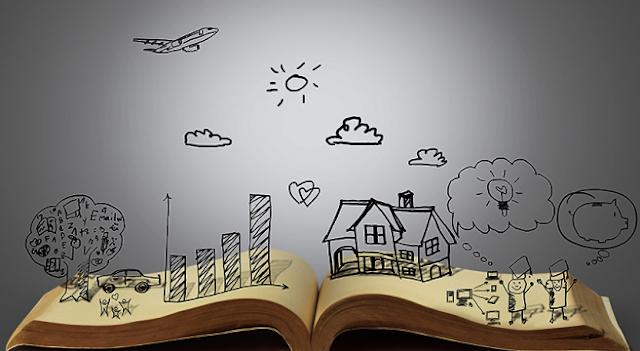 Como contar histórias de sucesso com Storytelling