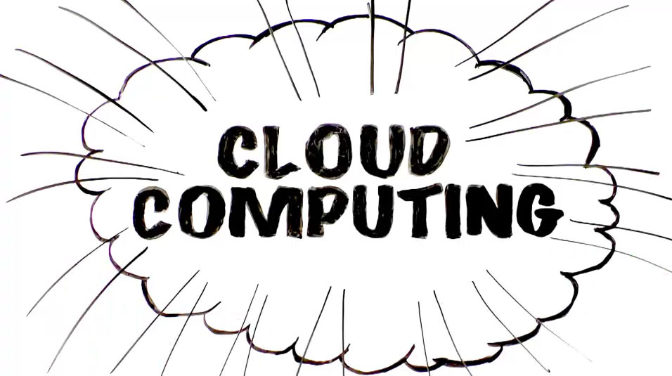Cloud Computing Basics : What Does Scalability Mean in Cloud Computing?