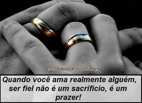Frases De Amor Para Postar No Facebook Fotos Para Facebook