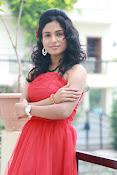 Vrushali Gosavi latest sizzling pics-thumbnail-8