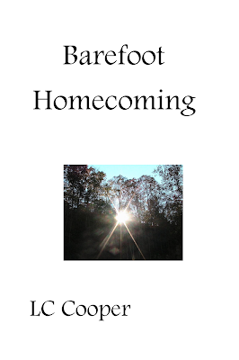 http://www.barnesandnoble.com/w/barefoot-homecoming-lc-cooper/1111939233?ean=2940033296613