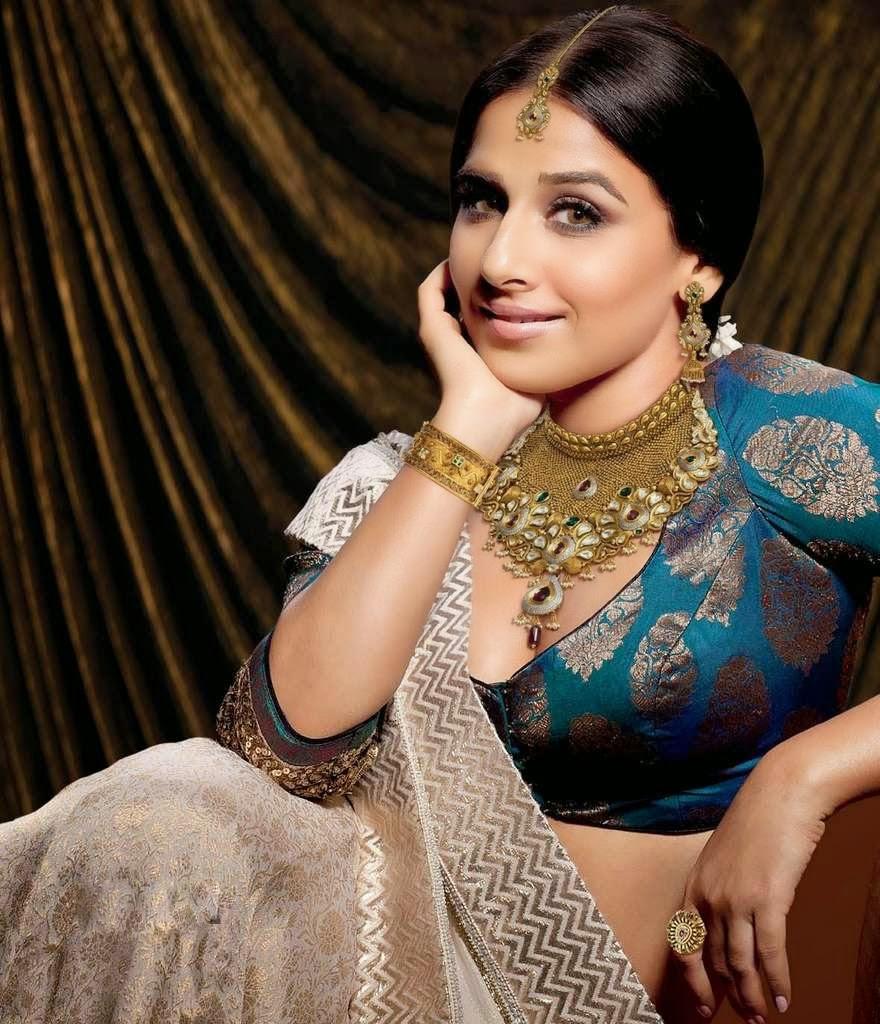 the ultimate show woman: shriya saran deepika padukone vidya balan