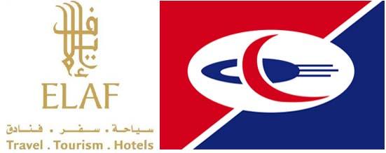 company news in egypt tourism amp hospitality