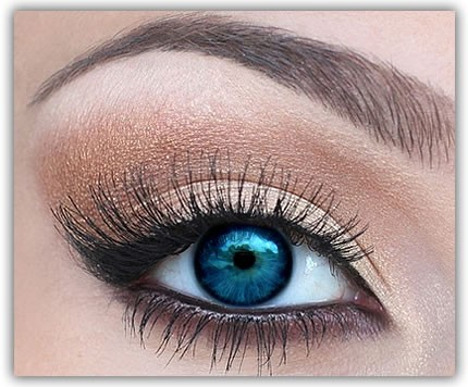 the makeup artist blog ako zvyraznit oci inak 5 ways to