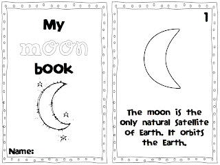 moon phases elementary worksheet search results calendar 2015. Black Bedroom Furniture Sets. Home Design Ideas