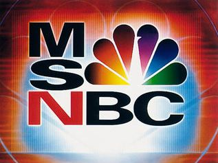 dc barroco another fine messnbc has gotten into