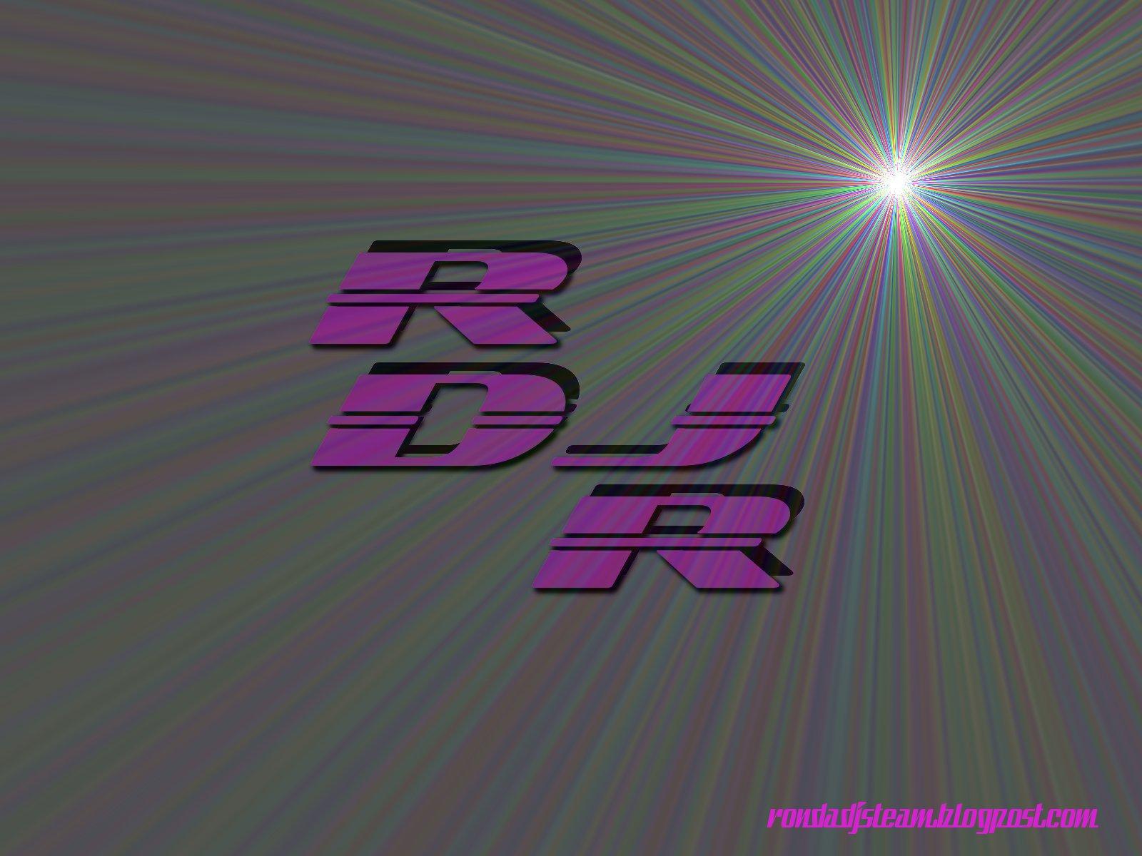 Rdjr8g ya tenemos nuevo logo malvernweather Gallery