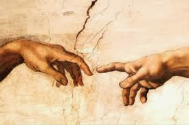 Musei Vaticani e Cappella Sistina, visite guidate Roma, 23/02/2014 h 10