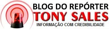 Blog do Tony Sales