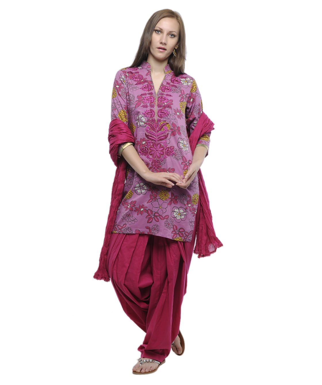 Fashion 2013 clothing9 latest clothes fashion online pakistani