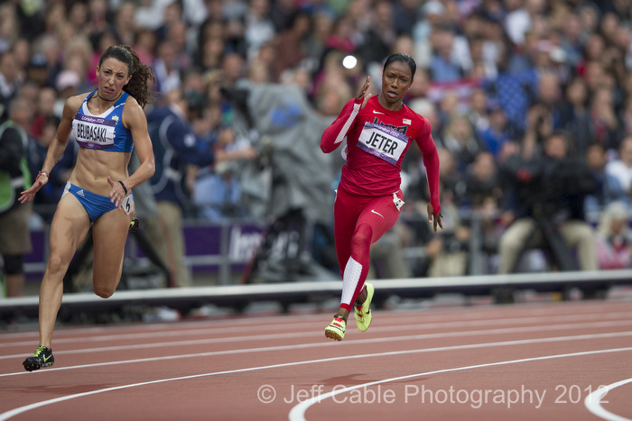 equestrian at the 2012 summer olympics jeff cables blog 2012 summer olympics track and field in the