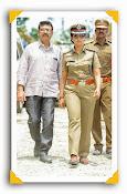 Drushyam Movie Photos Gallery-thumbnail-17
