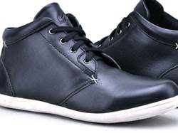 sepatu online bandung