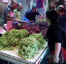 Wherever Fine Grapes Are Sold