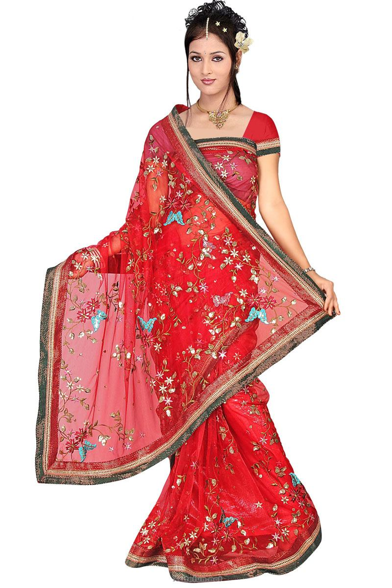512 Best Celebrity Sarees images in 2019 | Indian clothes ...