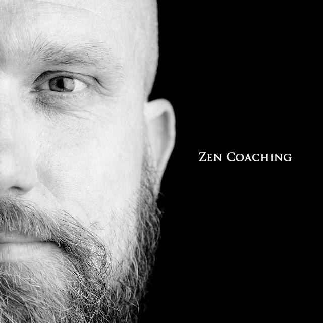 zen coaching, meditatie, Cluj-Napoca, lifecoaching