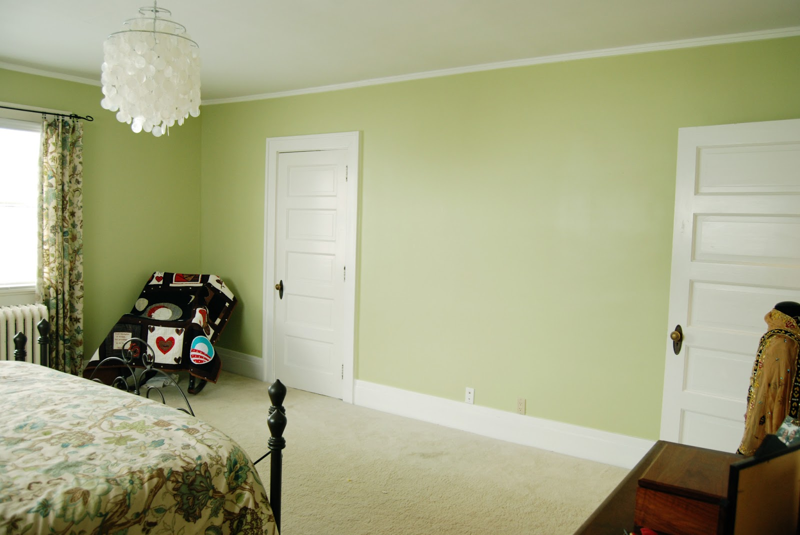 Olive Green Bedroom Similiar Olive Green Room Keywords