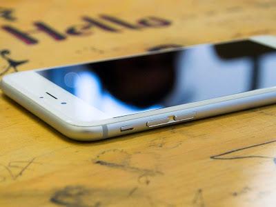 Mengapa salah satu penggemar iPhone dibuang Android setelah mencoba selama 8 bulan sengsara