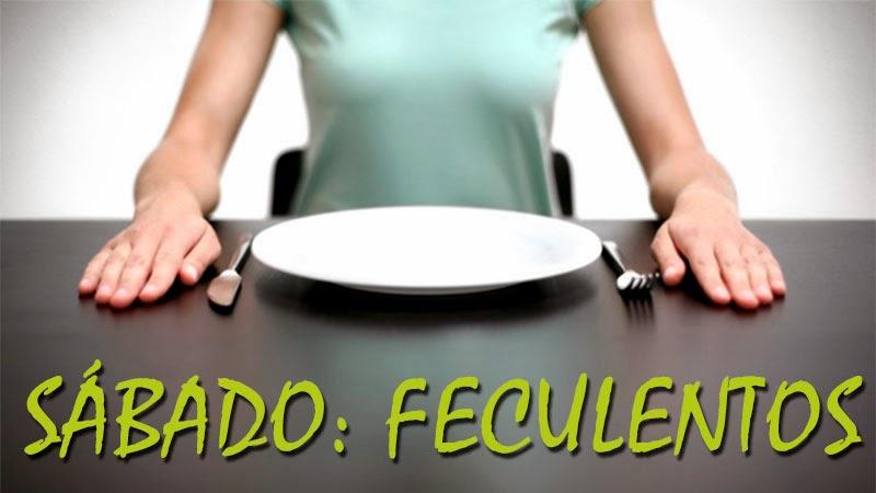 dieta escalera nutricional dia sabado