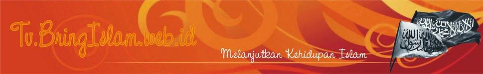 Tv.Bringislam.web.id
