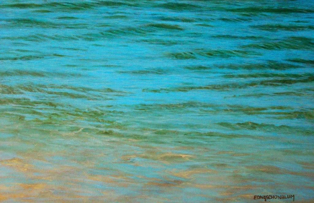 cuadros-marinos-pintados-en-realismo-oleo