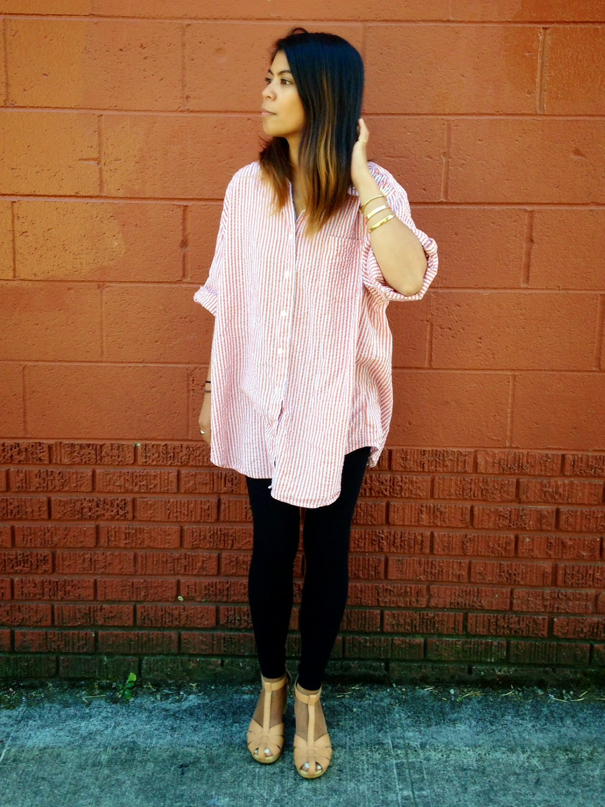 portland blogger, clogs, outfit of the day, street style, what i wore, fashion blogger