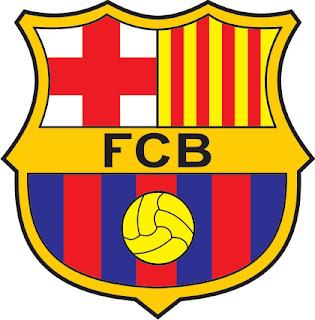 http://4.bp.blogspot.com/-mVc6R3aW-JE/UBON8CO--8I/AAAAAAAAAA8/Jimlhp-oEHw/s1600/download+logo+barcelona+vektor.jpg