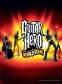 Guitar-Hero-World-Tour
