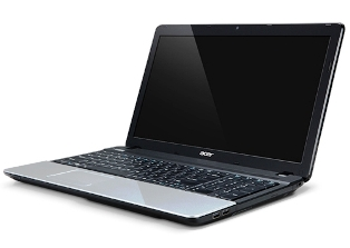 Download Driver Laptop Acer Aspire E1-421