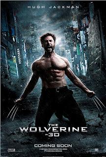Xem phim Người Sói Wolverine, download phim Người Sói Wolverine