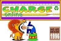 A CHARGE ONLINE