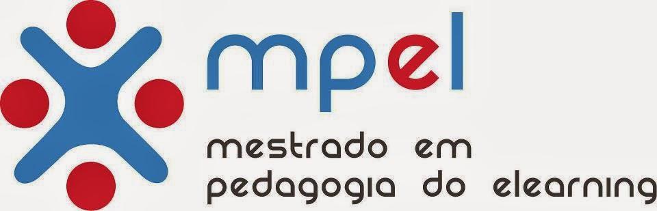 Mestrado MPeL