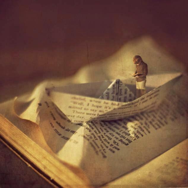 Livros, Book Lovers, Amantes Livros, Amantes Literatura