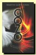 GOZO INEFABLE -Dr. Martyn Lloyd-Jones
