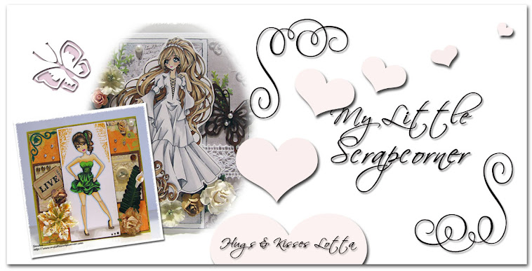 A blog for scrapbooking, Card making &amp; paper crafts