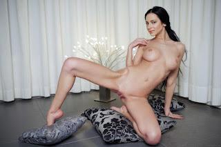 Naked brunnette - sexygirl-MetArt_Ranipy_Lydia-A_high_0022-787481.jpg
