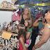 Salão de Artesanato supera vendas e atrai mais de 90 mil visitantes