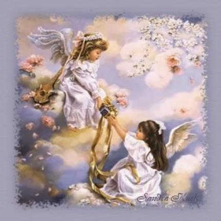 Instrumente de ajutor în trezirea Spirituală