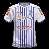 futbol aregentino